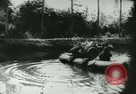 Image of Battle of France France, 1940, second 25 stock footage video 65675021754