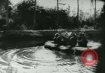 Image of Battle of France France, 1940, second 26 stock footage video 65675021754