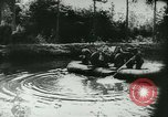 Image of Battle of France France, 1940, second 27 stock footage video 65675021754