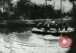 Image of Battle of France France, 1940, second 28 stock footage video 65675021754