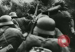Image of Battle of France France, 1940, second 35 stock footage video 65675021754