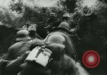 Image of Battle of France France, 1940, second 36 stock footage video 65675021754