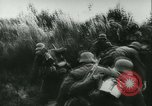 Image of Battle of France France, 1940, second 37 stock footage video 65675021754