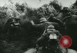 Image of Battle of France France, 1940, second 38 stock footage video 65675021754