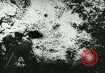 Image of Battle of France France, 1940, second 39 stock footage video 65675021754