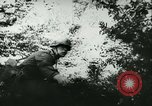 Image of Battle of France France, 1940, second 40 stock footage video 65675021754