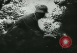 Image of Battle of France France, 1940, second 41 stock footage video 65675021754