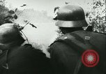 Image of Battle of France France, 1940, second 55 stock footage video 65675021754