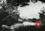 Image of Battle of France France, 1940, second 58 stock footage video 65675021754