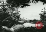 Image of Battle of France France, 1940, second 59 stock footage video 65675021754