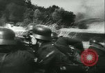 Image of Battle of France France, 1940, second 61 stock footage video 65675021754