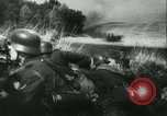 Image of Battle of France France, 1940, second 62 stock footage video 65675021754