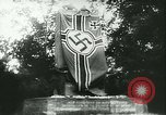 Image of Second Armistice at Compiegne Compiegne France, 1940, second 4 stock footage video 65675021758