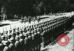 Image of Second Armistice at Compiegne Compiegne France, 1940, second 13 stock footage video 65675021758