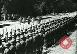 Image of Second Armistice at Compiegne Compiegne France, 1940, second 14 stock footage video 65675021758