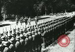 Image of Second Armistice at Compiegne Compiegne France, 1940, second 15 stock footage video 65675021758