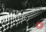 Image of Second Armistice at Compiegne Compiegne France, 1940, second 16 stock footage video 65675021758