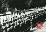 Image of Second Armistice at Compiegne Compiegne France, 1940, second 17 stock footage video 65675021758