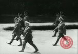 Image of Second Armistice at Compiegne Compiegne France, 1940, second 23 stock footage video 65675021758