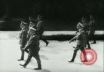 Image of Second Armistice at Compiegne Compiegne France, 1940, second 24 stock footage video 65675021758