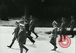 Image of Second Armistice at Compiegne Compiegne France, 1940, second 25 stock footage video 65675021758