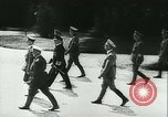 Image of Second Armistice at Compiegne Compiegne France, 1940, second 26 stock footage video 65675021758