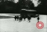 Image of Second Armistice at Compiegne Compiegne France, 1940, second 27 stock footage video 65675021758