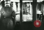 Image of Second Armistice at Compiegne Compiegne France, 1940, second 29 stock footage video 65675021758
