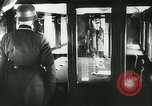 Image of Second Armistice at Compiegne Compiegne France, 1940, second 30 stock footage video 65675021758