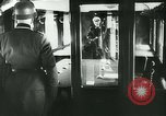 Image of Second Armistice at Compiegne Compiegne France, 1940, second 31 stock footage video 65675021758