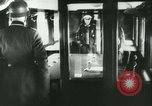 Image of Second Armistice at Compiegne Compiegne France, 1940, second 32 stock footage video 65675021758