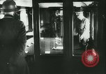 Image of Second Armistice at Compiegne Compiegne France, 1940, second 34 stock footage video 65675021758