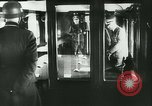 Image of Second Armistice at Compiegne Compiegne France, 1940, second 35 stock footage video 65675021758