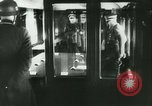 Image of Second Armistice at Compiegne Compiegne France, 1940, second 38 stock footage video 65675021758