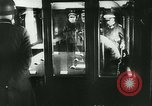 Image of Second Armistice at Compiegne Compiegne France, 1940, second 39 stock footage video 65675021758