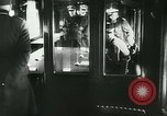 Image of Second Armistice at Compiegne Compiegne France, 1940, second 40 stock footage video 65675021758