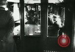 Image of Second Armistice at Compiegne Compiegne France, 1940, second 41 stock footage video 65675021758