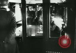 Image of Second Armistice at Compiegne Compiegne France, 1940, second 42 stock footage video 65675021758