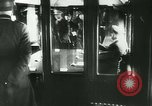 Image of Second Armistice at Compiegne Compiegne France, 1940, second 43 stock footage video 65675021758