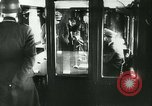 Image of Second Armistice at Compiegne Compiegne France, 1940, second 44 stock footage video 65675021758