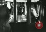 Image of Second Armistice at Compiegne Compiegne France, 1940, second 45 stock footage video 65675021758