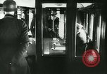 Image of Second Armistice at Compiegne Compiegne France, 1940, second 46 stock footage video 65675021758