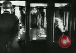 Image of Second Armistice at Compiegne Compiegne France, 1940, second 48 stock footage video 65675021758