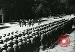 Image of Second Armistice at Compiegne Compiegne France, 1940, second 50 stock footage video 65675021758