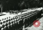 Image of Second Armistice at Compiegne Compiegne France, 1940, second 51 stock footage video 65675021758