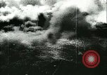 Image of World War II Western Front European Theater, 1940, second 10 stock footage video 65675021762