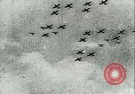 Image of World War II Western Front European Theater, 1940, second 11 stock footage video 65675021762