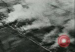Image of World War II Western Front European Theater, 1940, second 14 stock footage video 65675021762