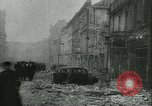 Image of World War II Western Front European Theater, 1940, second 20 stock footage video 65675021762