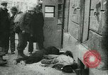 Image of World War II Western Front European Theater, 1940, second 22 stock footage video 65675021762